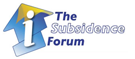 The Subsidenceforum